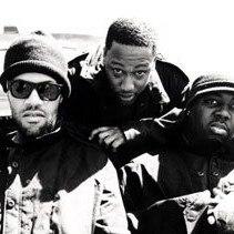 Def Squad