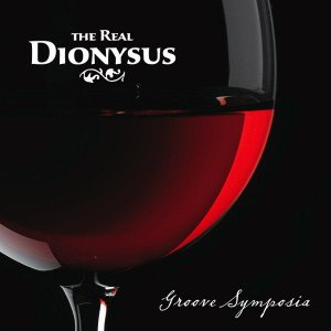 The Real Dionysus