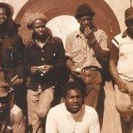 The Revolutionaires