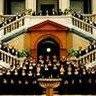 Prague Philharmonic Chorus