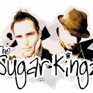 The Sugar Kingz