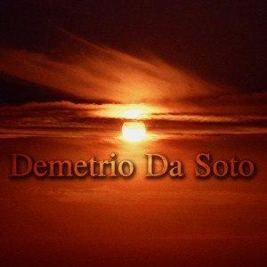 Demetrio Da Soto