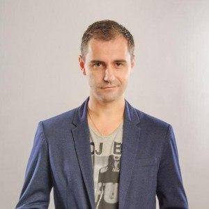 Denis Sender