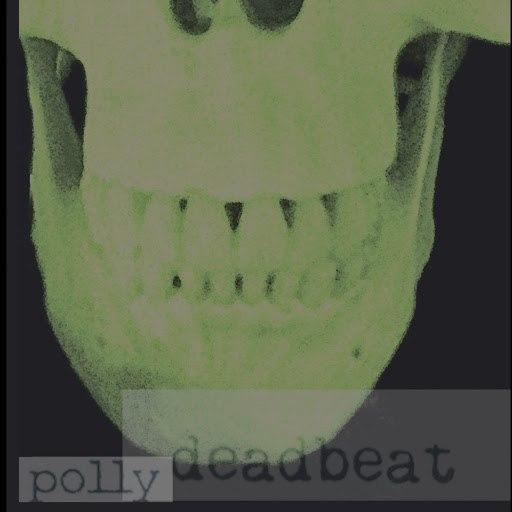 Polly альбом Deadbeat