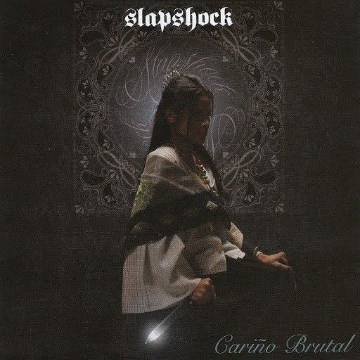 Slapshock альбом Cariño Brutal