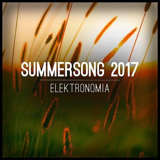 Elektronomia альбом Summersong 2017