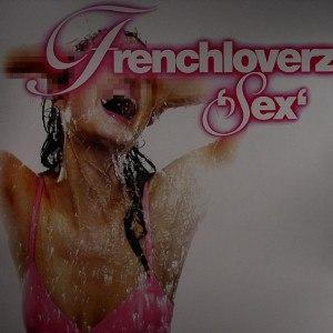 Frenchloverz