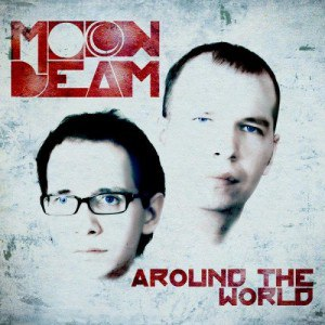 Moonbeam with Mars Needs Lovers