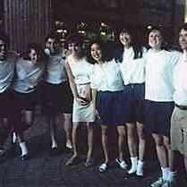 The Stanford Harmonics