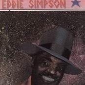 Eddie Simpson