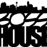 Bosshouse