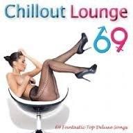 Lounge Aura