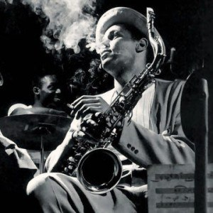 Dexter Gordon Quartet