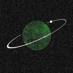 Low Orbit Drift