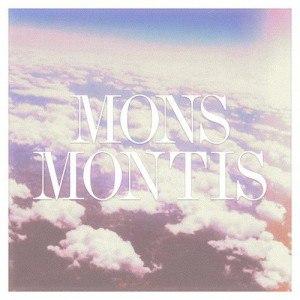 Mons Montis