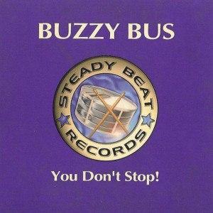 Buzzy Bus