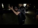 MMA Fighters KZ: Наставления Баяна Жангалова