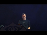 Sander van Doorn pres. Purple Haze - Tomorrowland Belgium 2017 Trance Energy