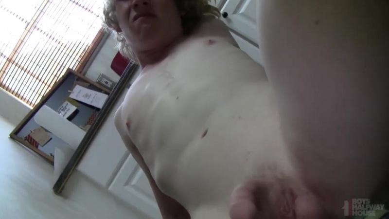 Ass Fuckes 29
