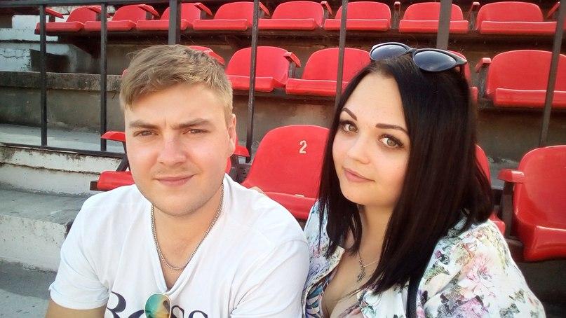 Артем Шепуров   Радужный