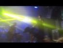 Caliban - Sonne (Rammstein Cover) (Краснодар 17.10.16)