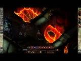 - Icewind Dale Enhanced Edition