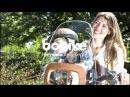 Как установить передние велокресла Bobike