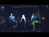Jefferson airplane Somebody to love cover by secondwife band