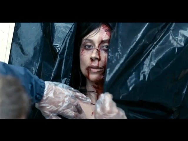 Lara Fabian - Llora
