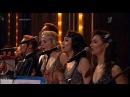 Елена Воробей - Придурок ненормальный.Три аккорда.
