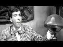 Прекращение словесного поноса. Из к/ф Золотой теленок (1968)