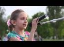 Девочка читает стихотворение на митинге реквиеме памяти А. Мозгового(до мурашек)Новости 30.05.201