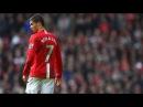 Cristiano Ronaldo Craziest Tricks Melhores Dribles Gols Manchester United - HD