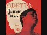 Odetta-Oh,papa