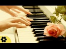 Relaxing Piano Music, Music for Stress Relief, Relaxing Music, Meditation Music, Soft Music, ✿2808C