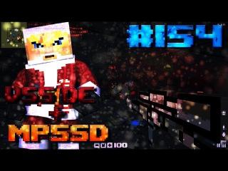 [B3D] - Зомби #154