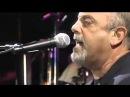 Billy Joel  Live in Tokyo, Japan