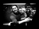 EMOTIONS NINJAS IN PYJAMAS VS SK GAMING || IEM Oakland 2016 ||
