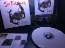 Six Feet Under Torment LP Stream
