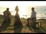Earth Wind Water Fire- Hanna Jahanforooz, Omar Khayyam, Majeed Beenteha -