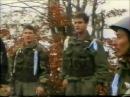 HVO brigada Rama Crni Vrh akcija Zavišće 12.11.1993.