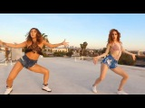 DESPACITO Luis Fonsi, ft Justin Bieber Top 10 Dance Choreography 2017