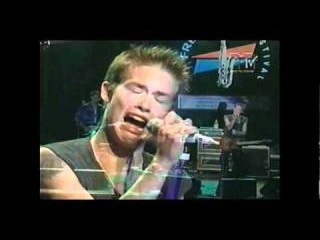 Walking Away - Jonny Lang -