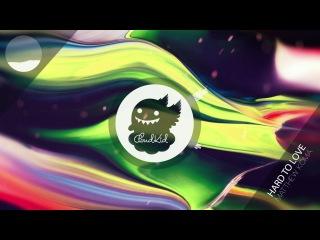Matthew Koma - Hard To Love