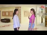 Учебный фильм на английском языке