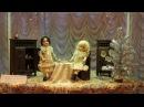 Выставка антикварных кукол Дарьи Киселевой РОЖДЕСТВЕНСКИЕ ИСТОРИИ