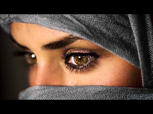 Cafe De Anatolia - ETHNO EXPERIENCE (mix 2 by Billy Esteban)