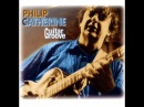 Philip Catherine — Guitar Groove [Full Album] 1998
