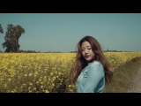 Kyle Pearce - Tick Tock (Junge Junge Remix) Official Video Ultra Music