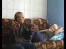 Валентин Трум и метод лечения не излечимых для домашних условий.